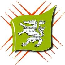 ÖASB Steiermark